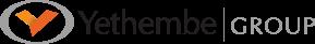 Yethembe Group Logo